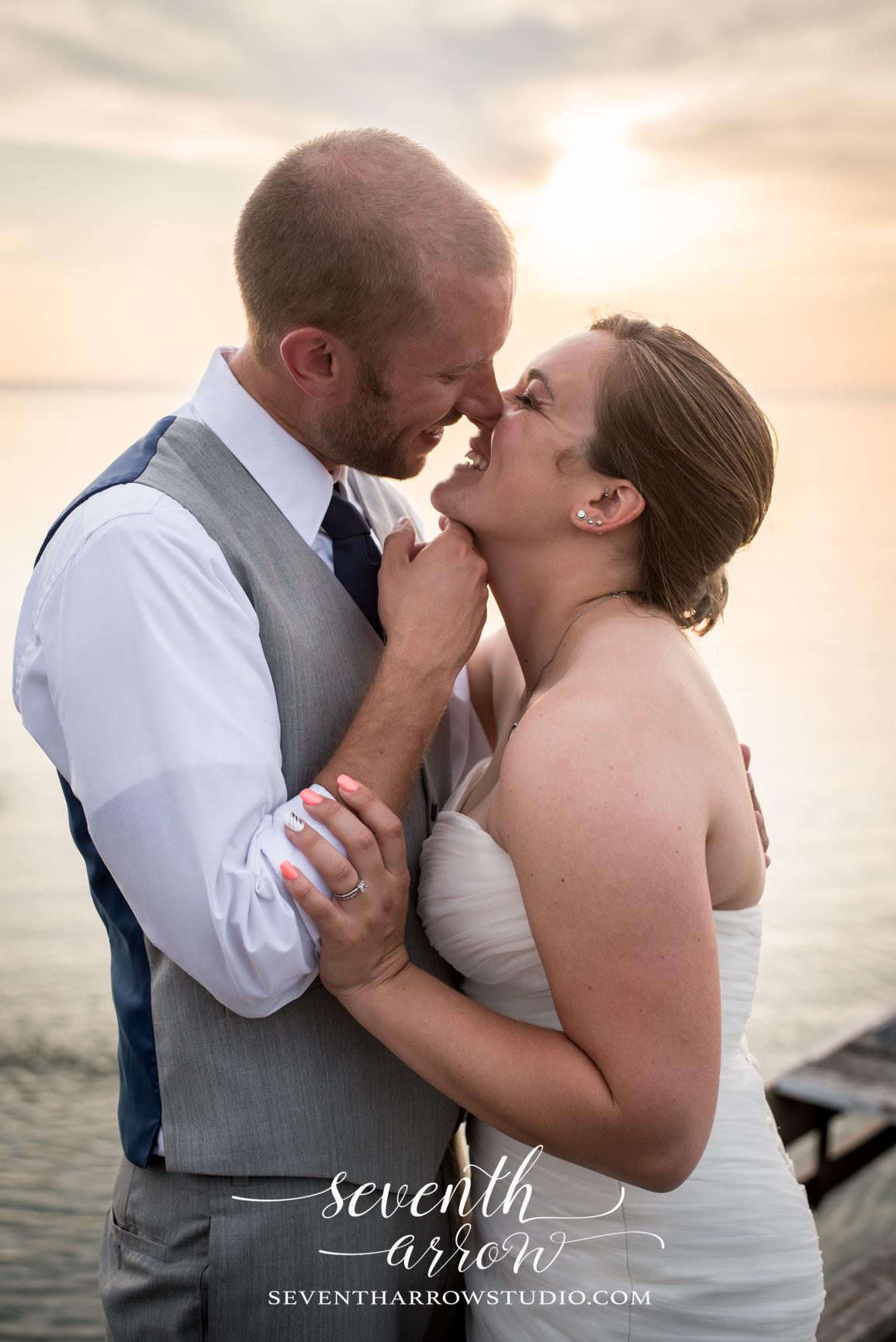 Buffalo wedding photography-3761.jpg