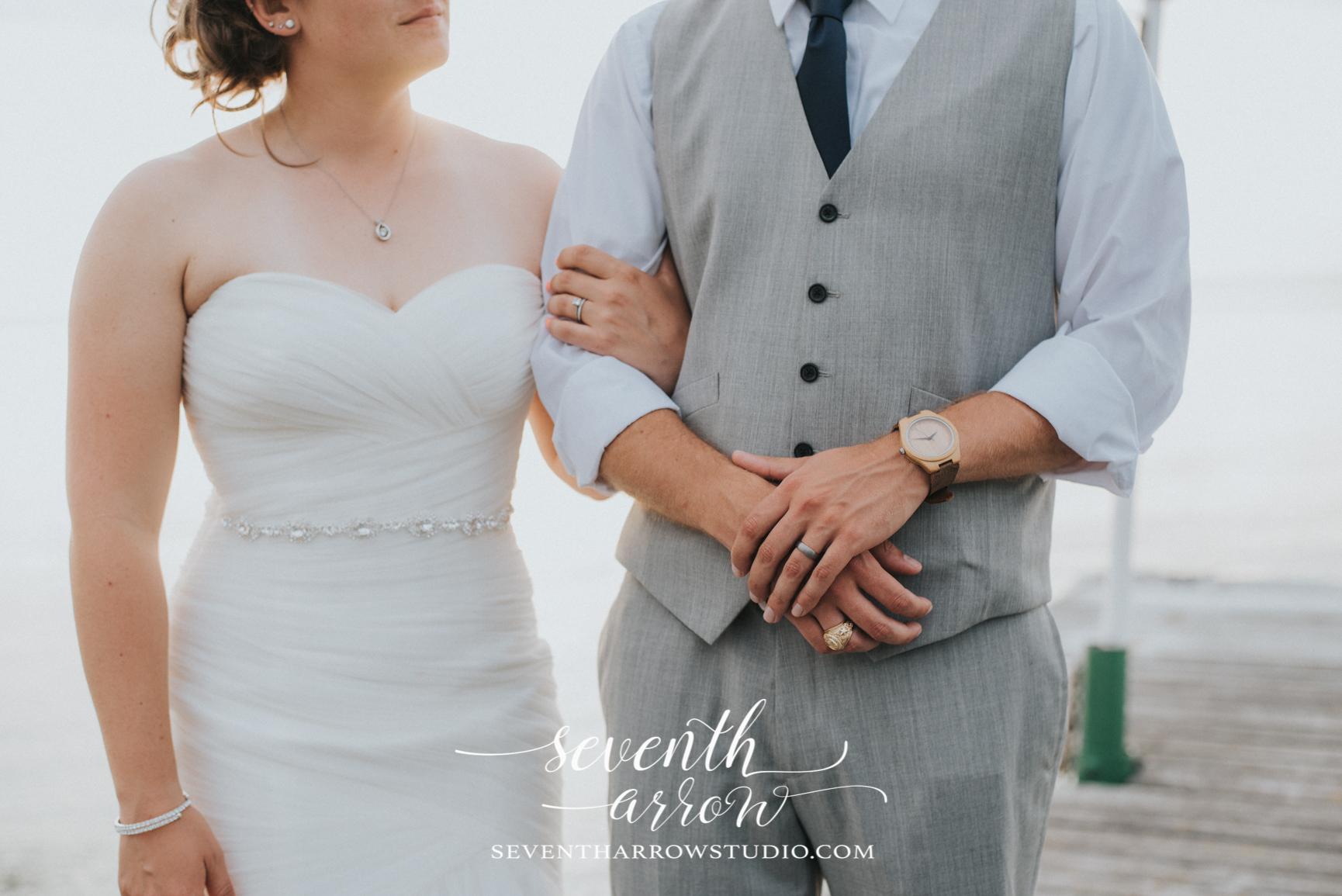 Buffalo wedding photography-3789.jpg