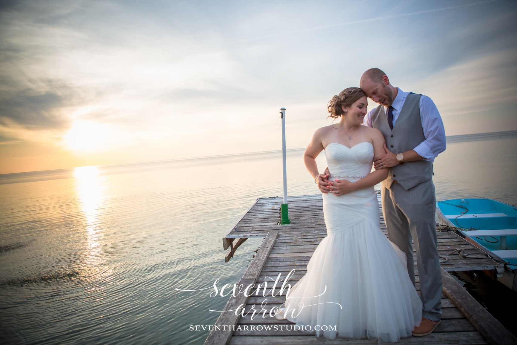 Buffalo wedding photography-3818.jpg