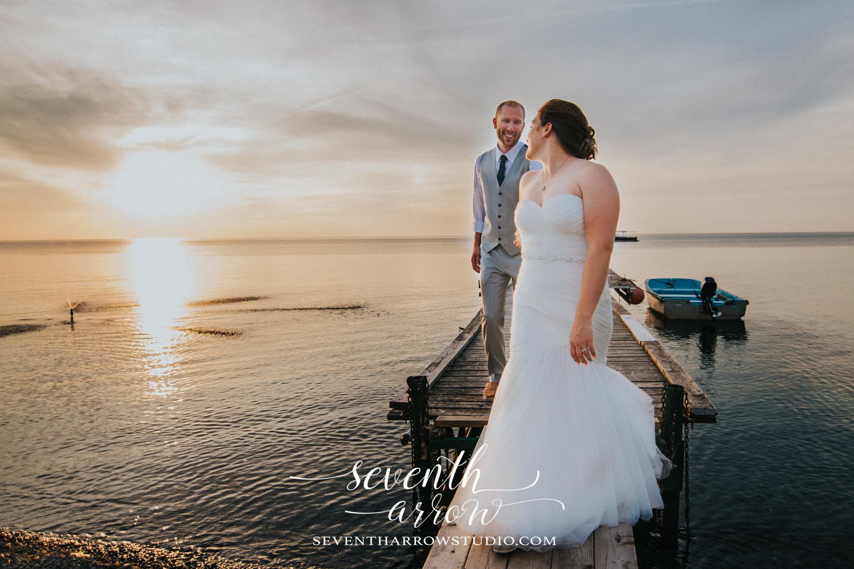 Buffalo wedding photography-3853.jpg