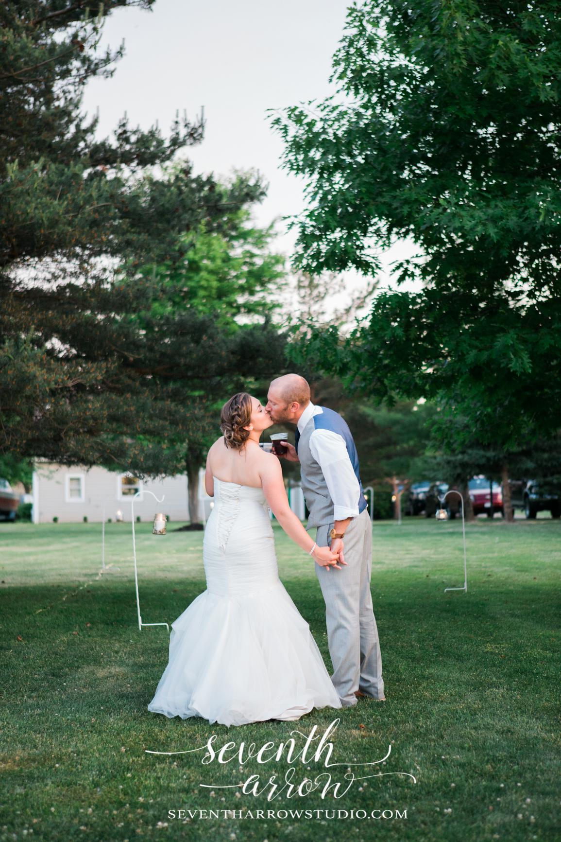 Buffalo wedding photography-4512.jpg
