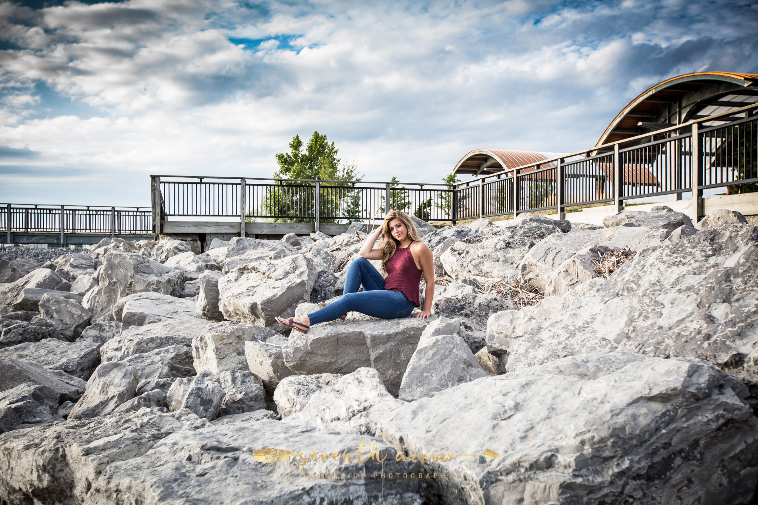 BuffaloHighSchoolSeniorPhotography-0334.jpg