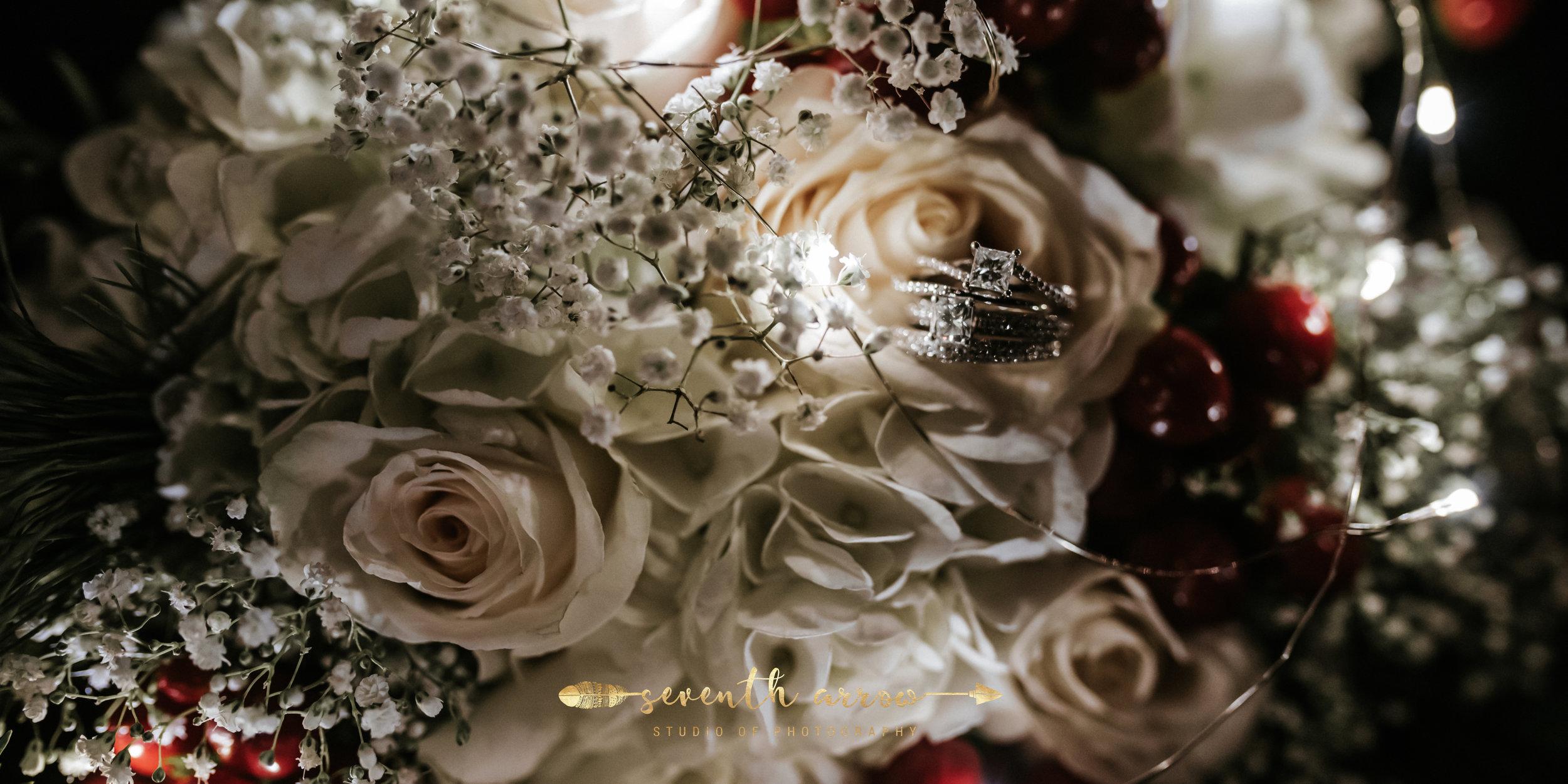 Holidayvallleyweddingbuffalophotography-02.jpg