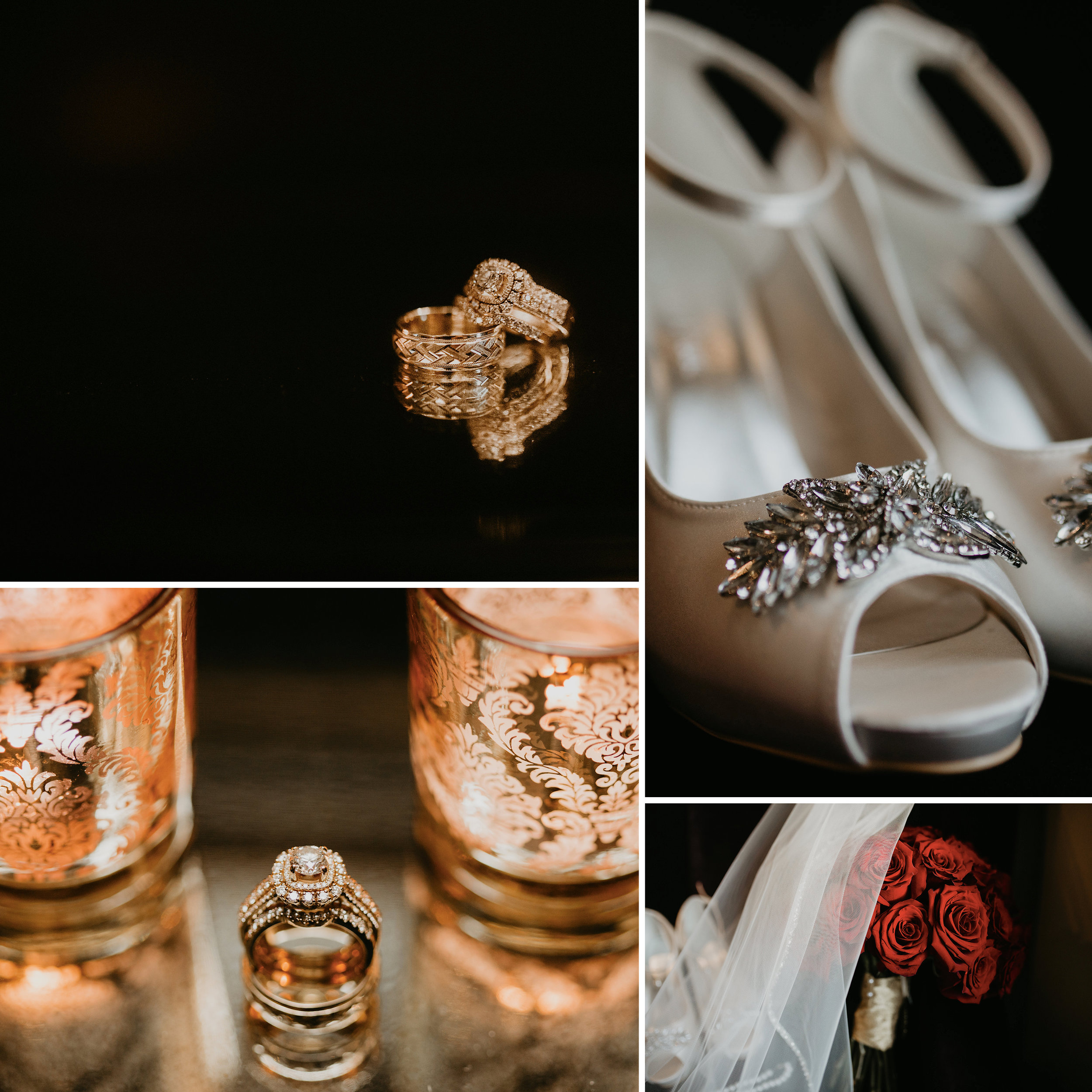 Buffalo Wedding Photography Grove Wedding.jpg