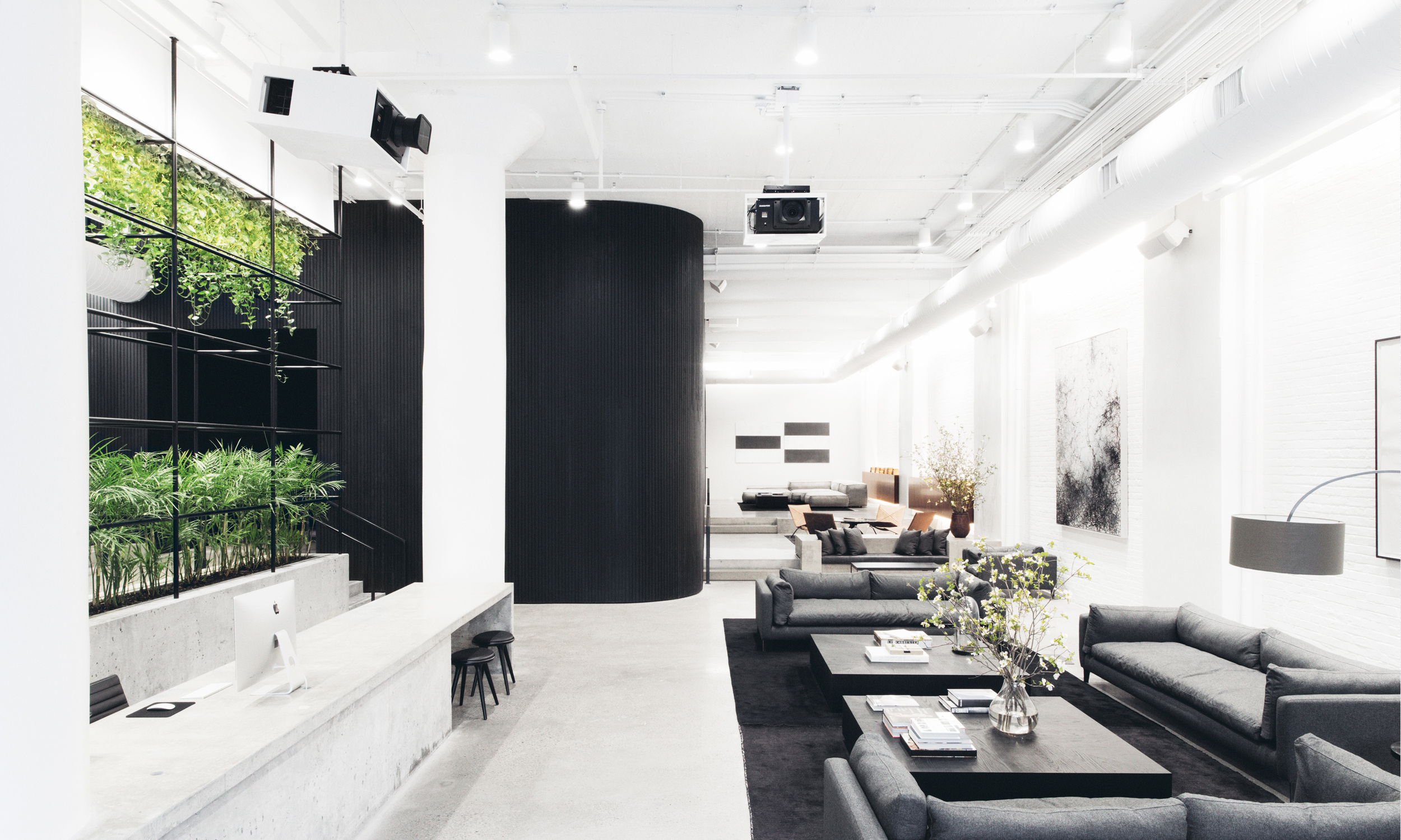 about-Squarespace-NYC-HQ_2-2500x1500.jpg