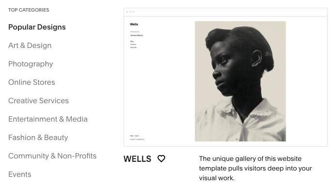 original-categories-snapshot.png