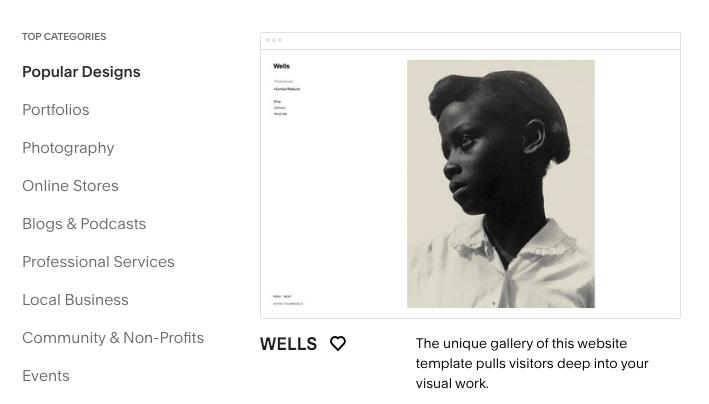 new-categories-snapshot.png