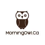 logo_morningowl.jpg