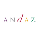 logo_andaz.jpg
