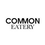 logo_commoneatery.jpg