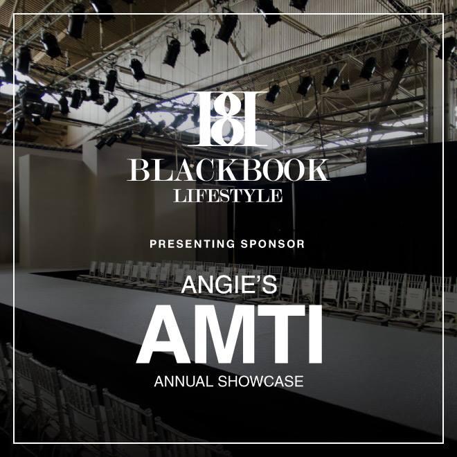 amti_showcase.jpg