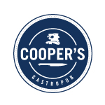bb_client-coopers.jpg