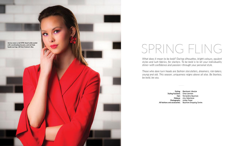 F02 Spring Fling v04-1.jpg
