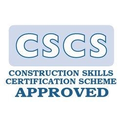 cscs-approved.jpg