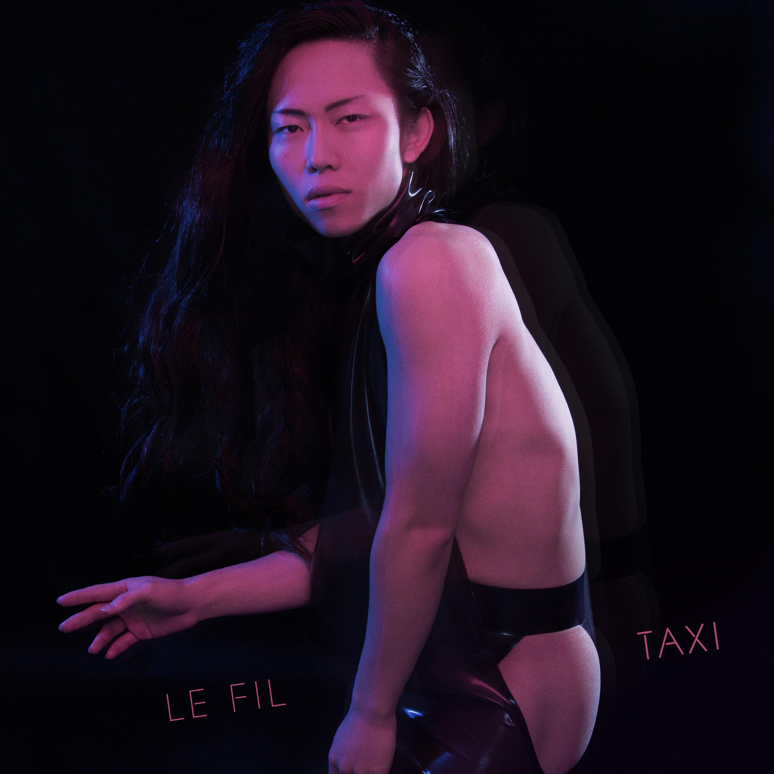 Le+Fil+Taxi+Cover.jpg