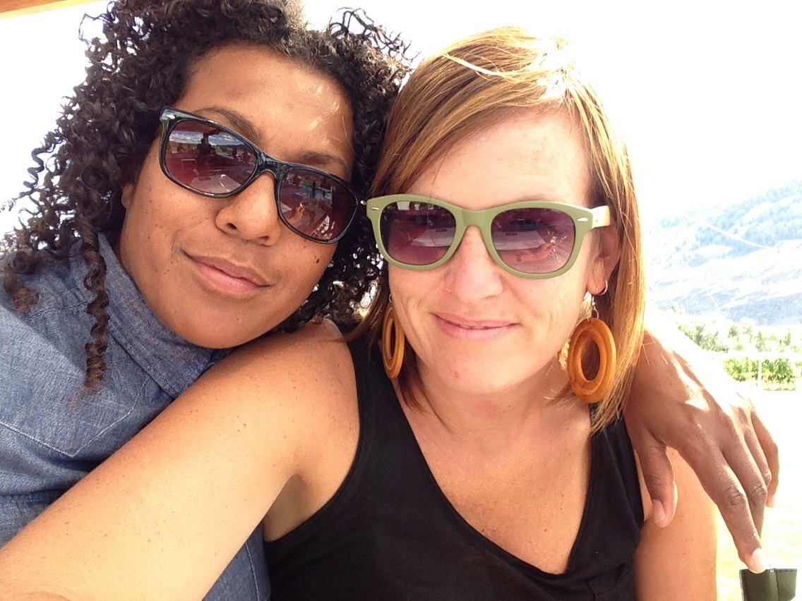 Nata + Dara (Okanagan August 2014).jpg