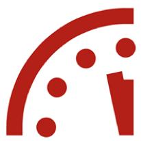 2 minute clock.png