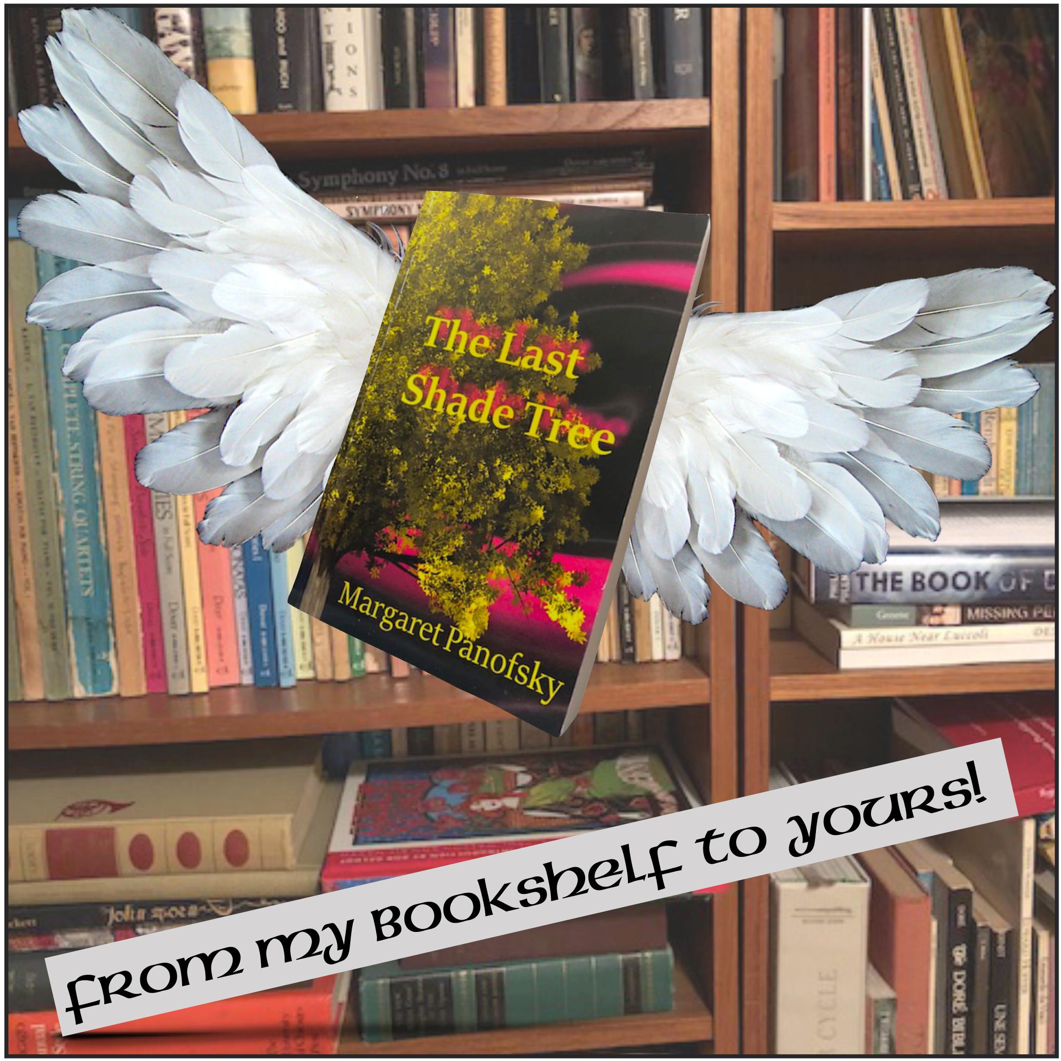 23 meme image flying book.jpg