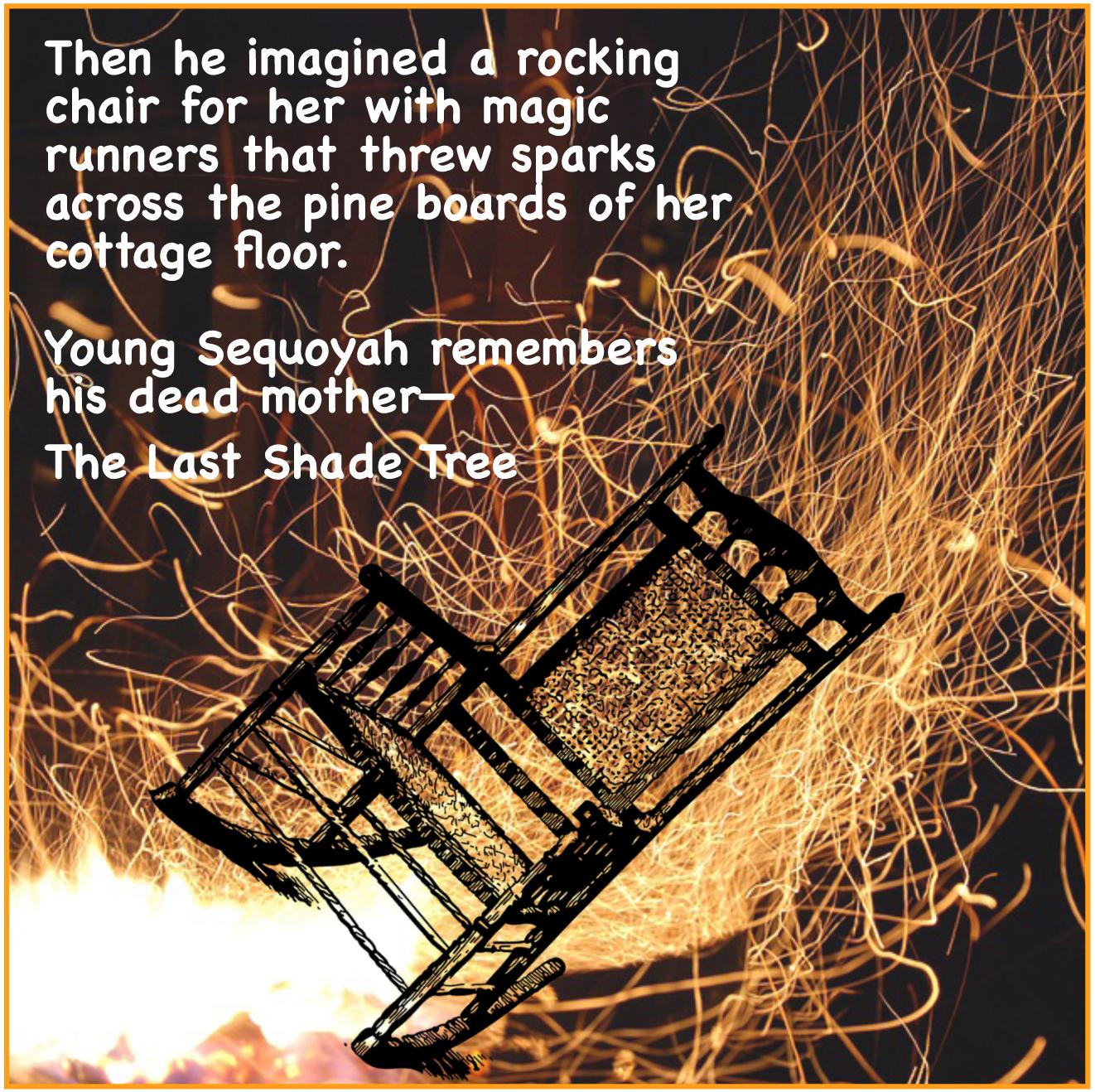 9 meme magic rocking chair.jpg