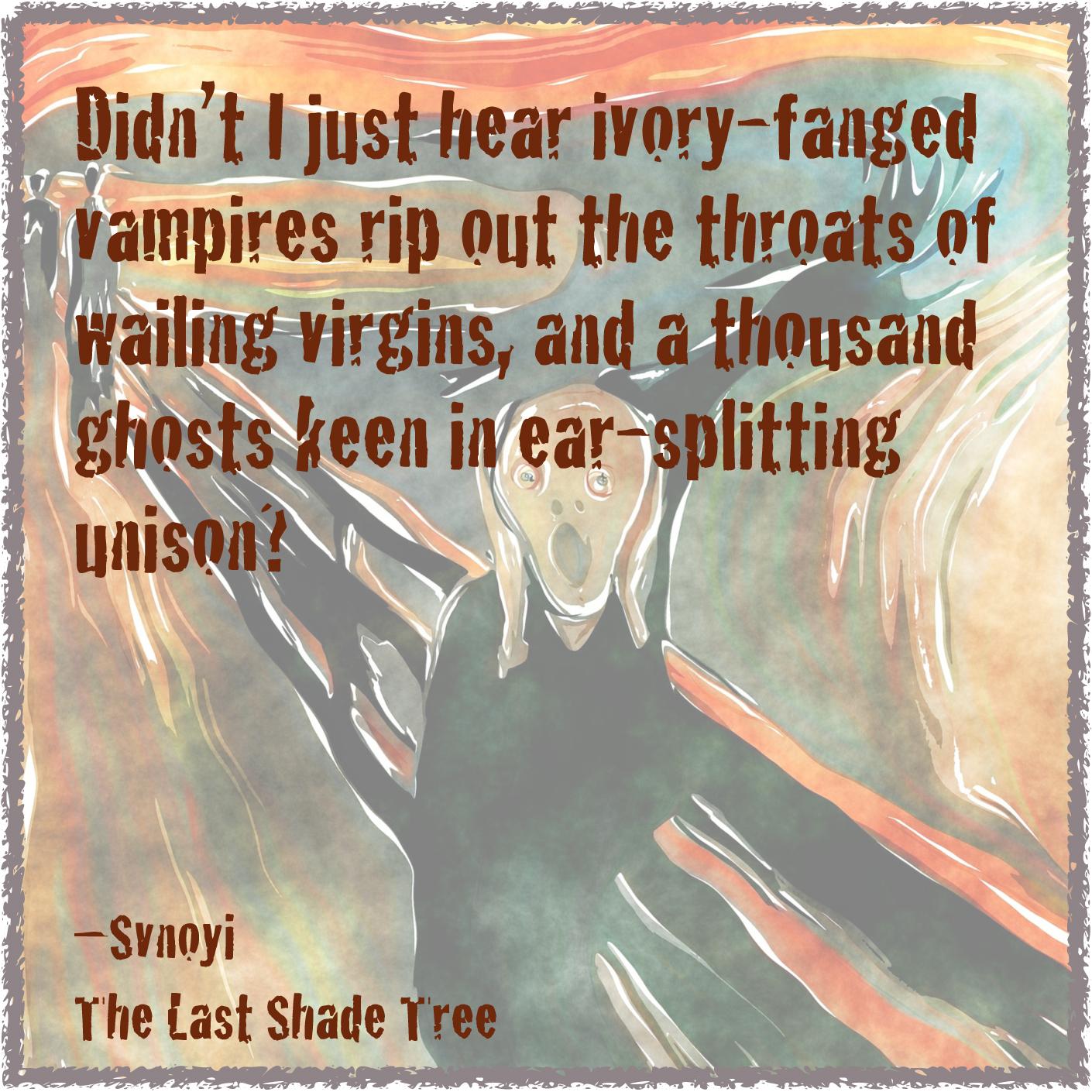 12 meme vampires.jpg