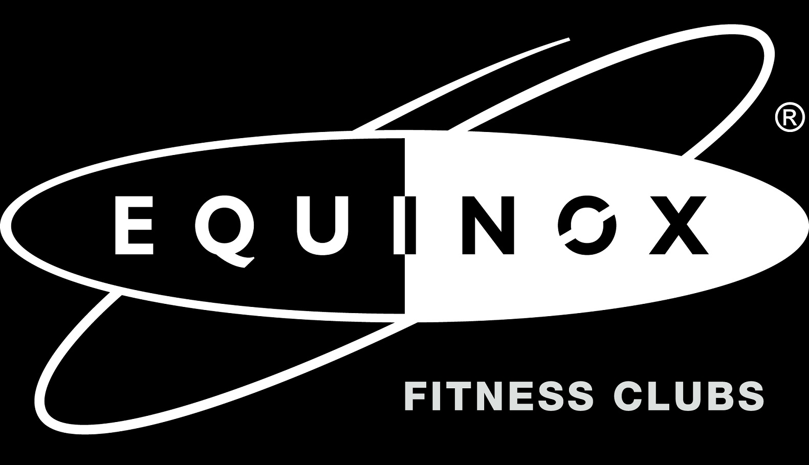 equinox-fitness-club-logo1.jpg