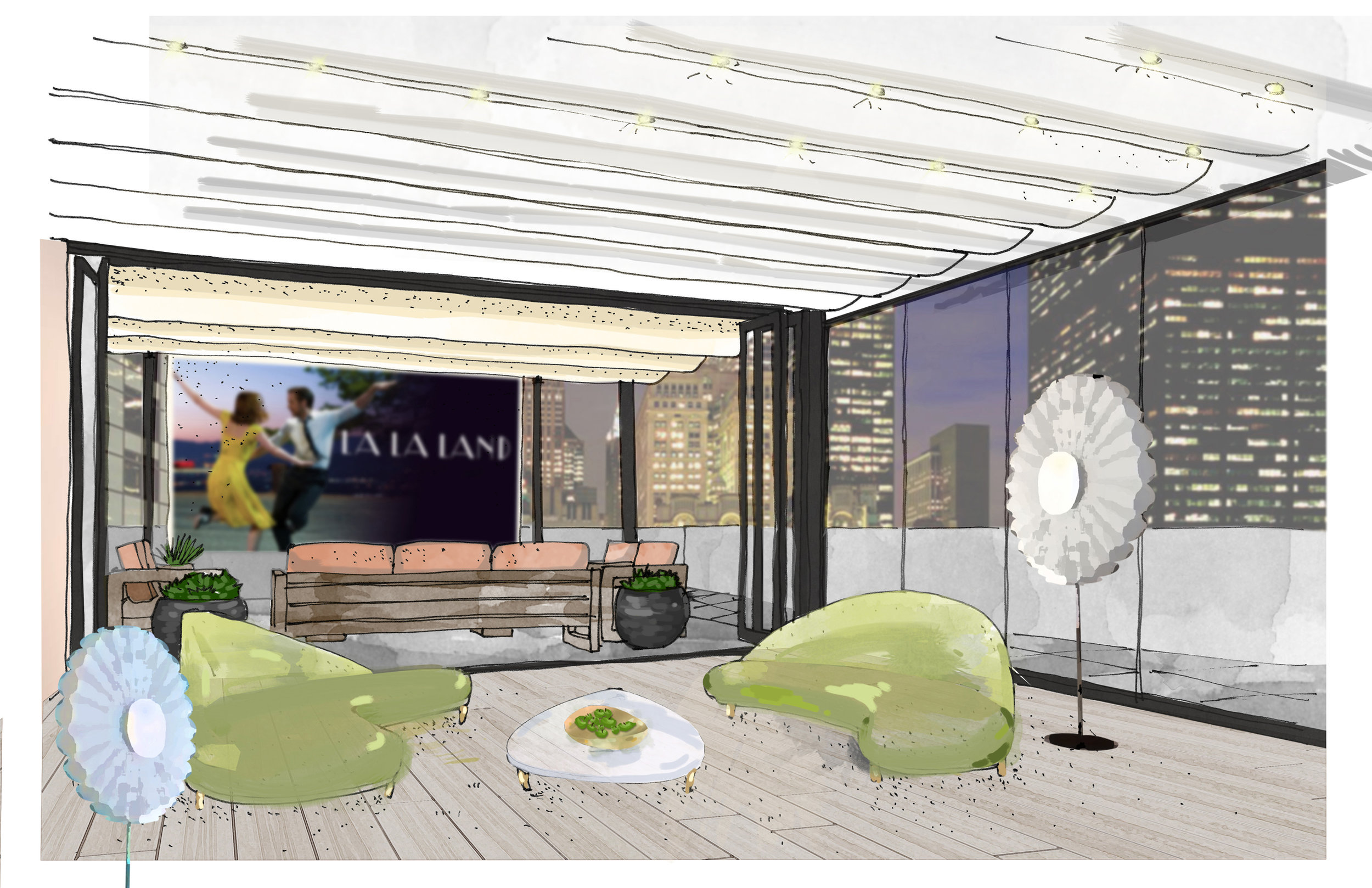 12_special room and terrace.jpg