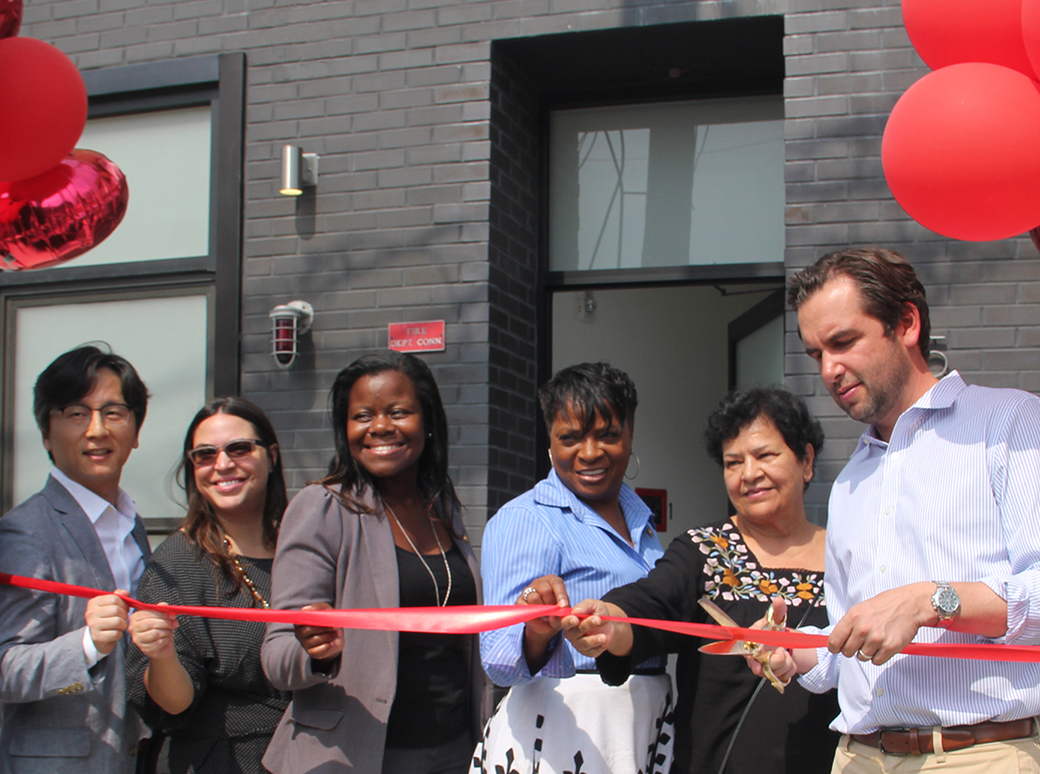 105Old Bergen_ribbon cutting.JPG