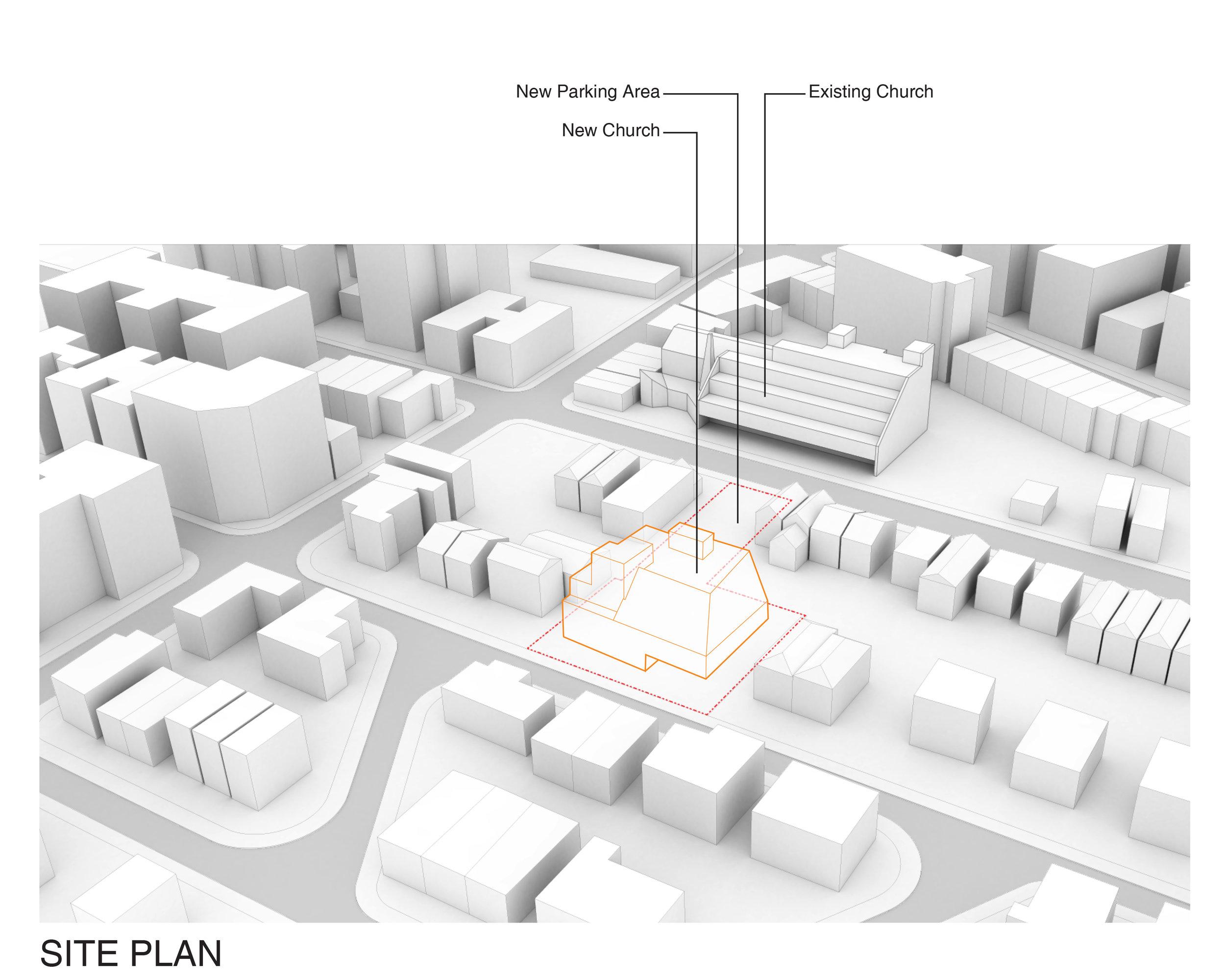 1-KAPCQ_Site Plan_HIGH.jpg