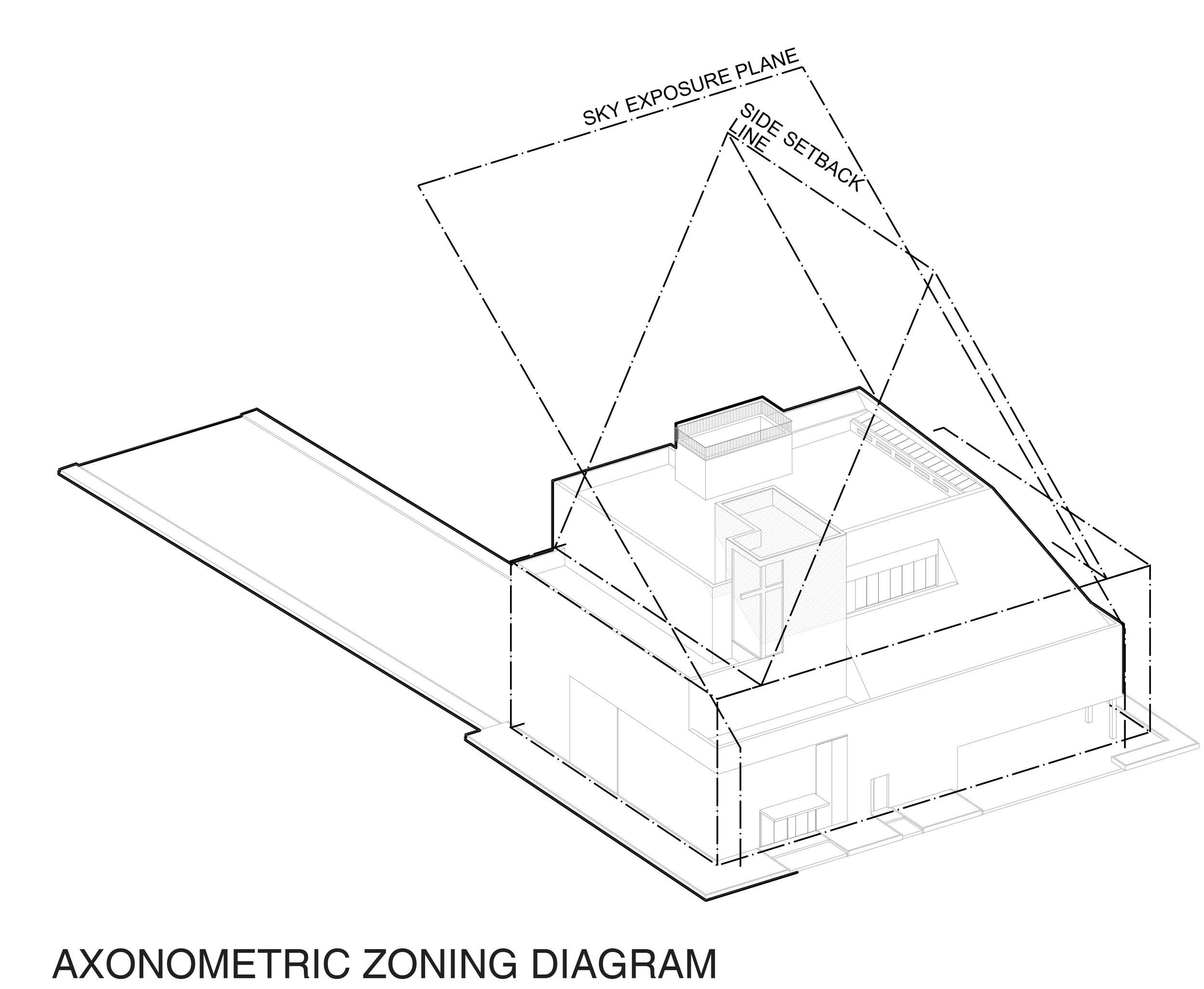 6-KAPCQ_Massing Diagram_1.jpg