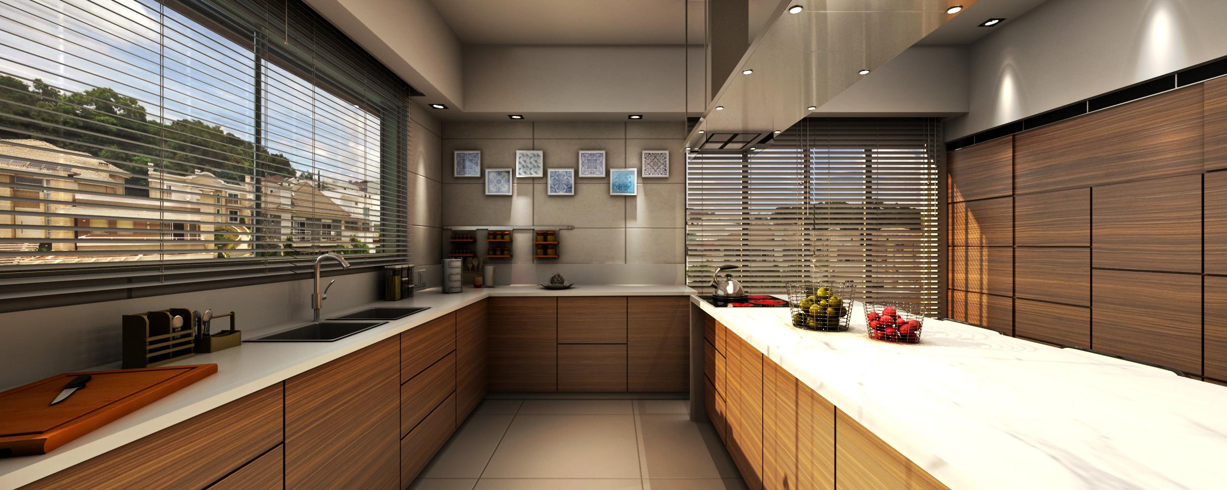 Projeto Aguinaldo e Flavia - Cozinha - Perspectiva FSF Arquitetura 03.png