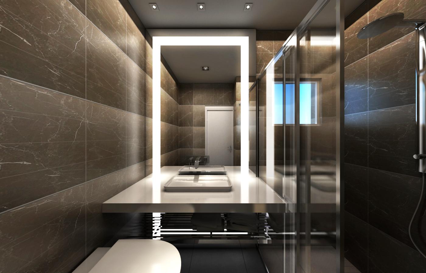 PTG_Felipe Saia Arquitetura - Render Banheiro Suite 03.png