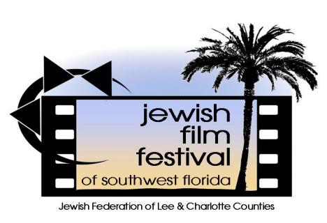 Jewish Film Festival of Southwest Florida
