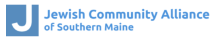 JCA-Maine.png