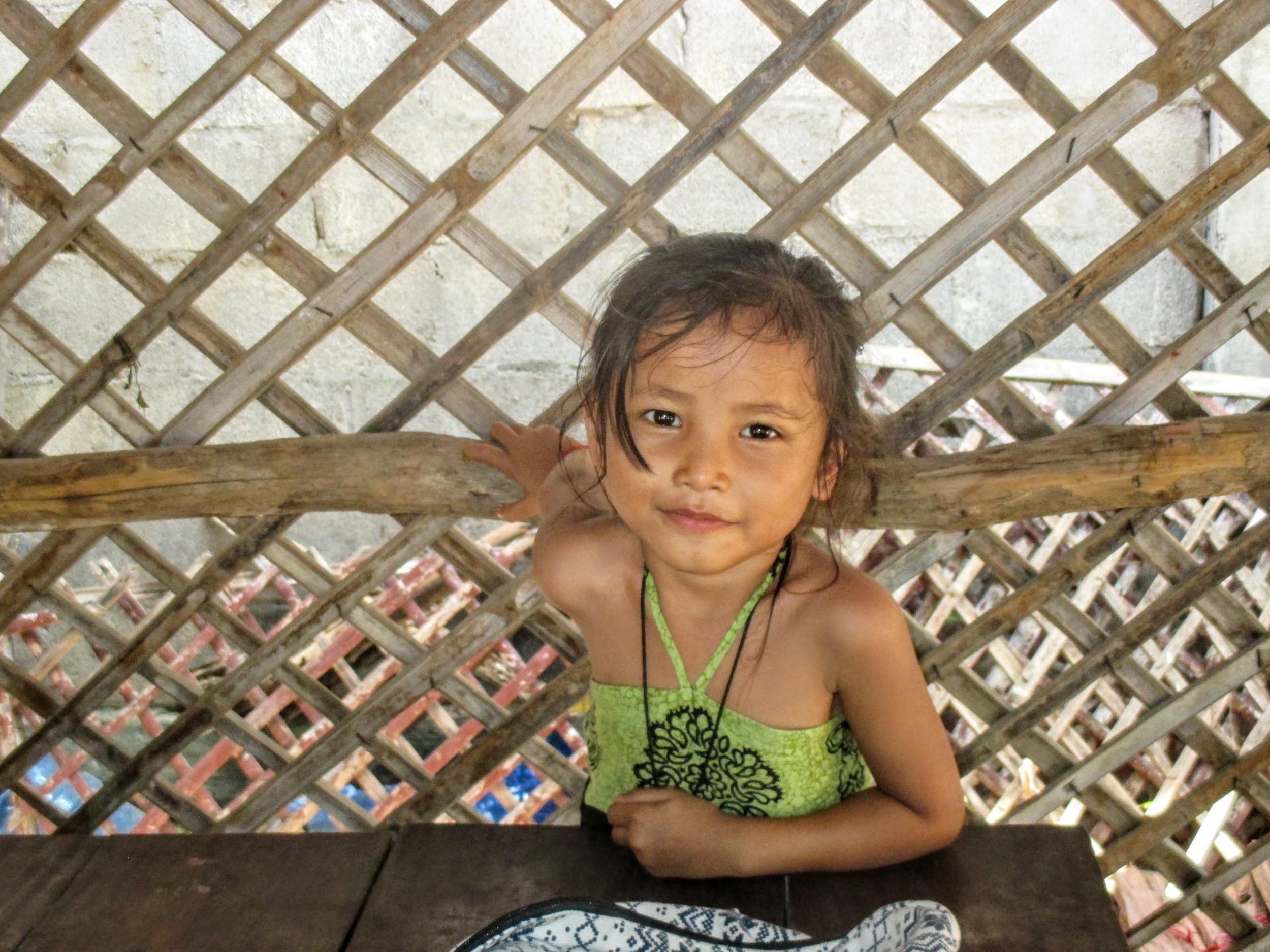 Siem Reap - 3 of 127.jpg
