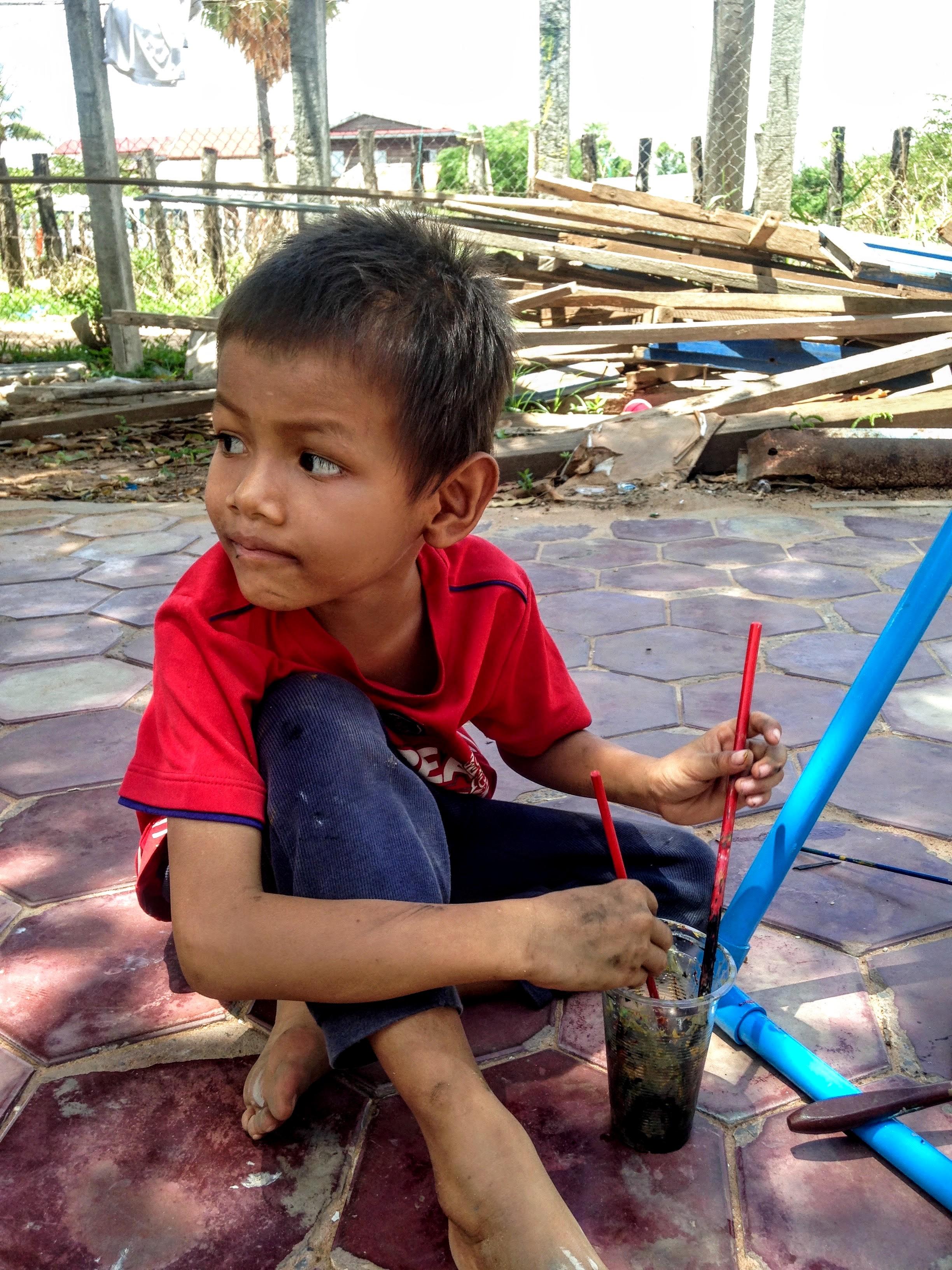 Siem Reap - 104 of 127.jpg