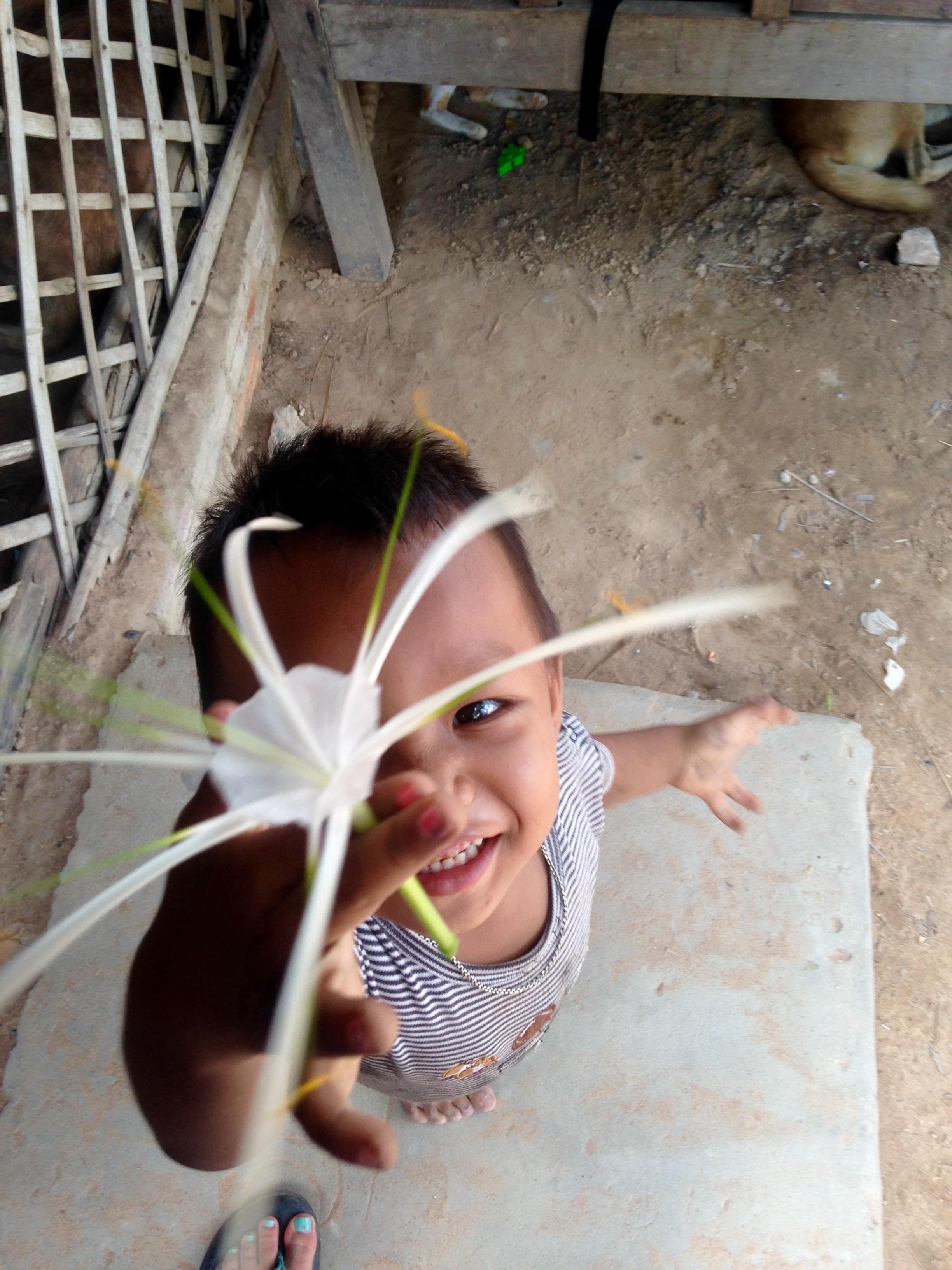 Siem Reap - 116 of 127.jpg