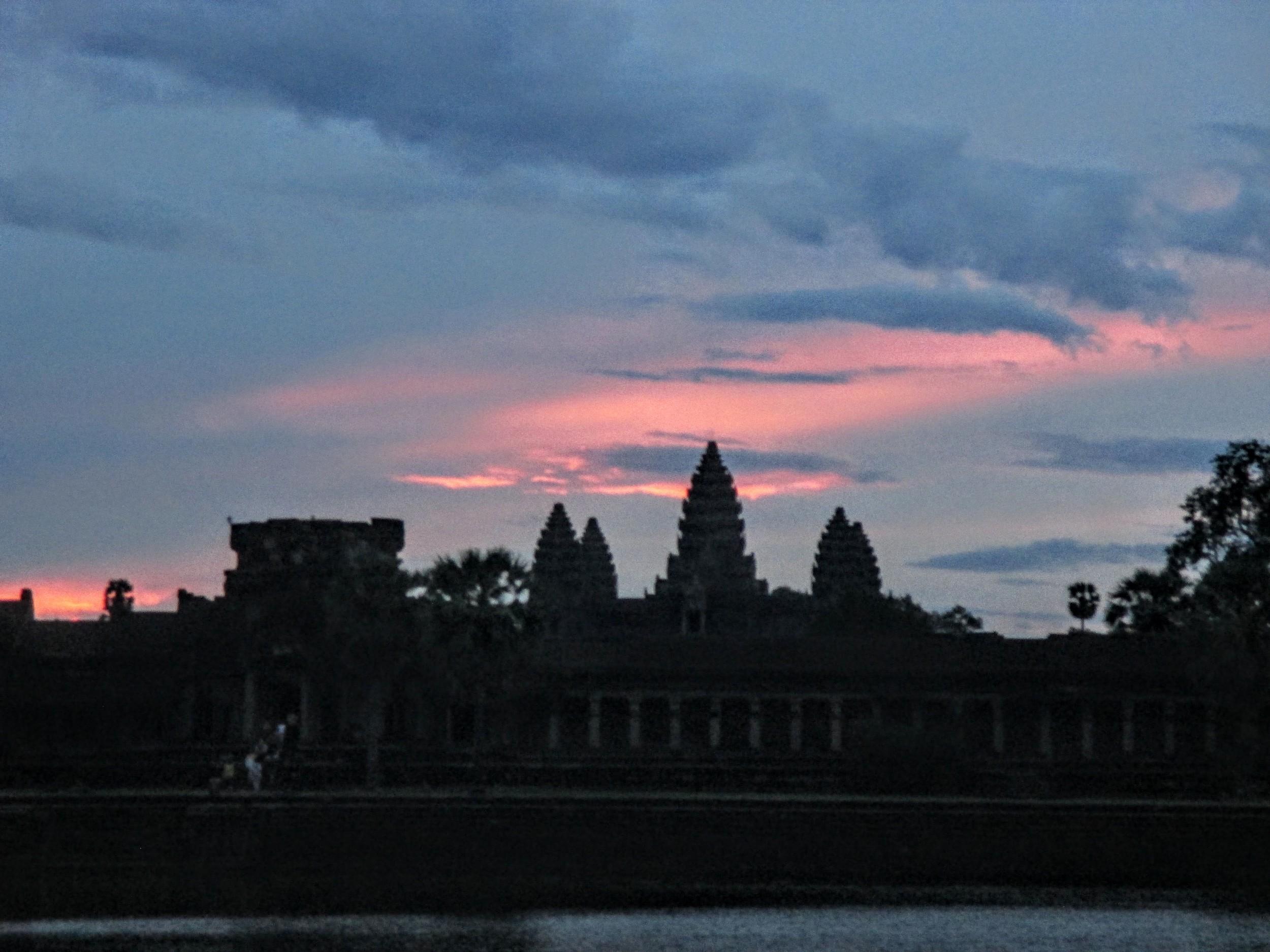 Siem Reap - 30 of 127.jpg
