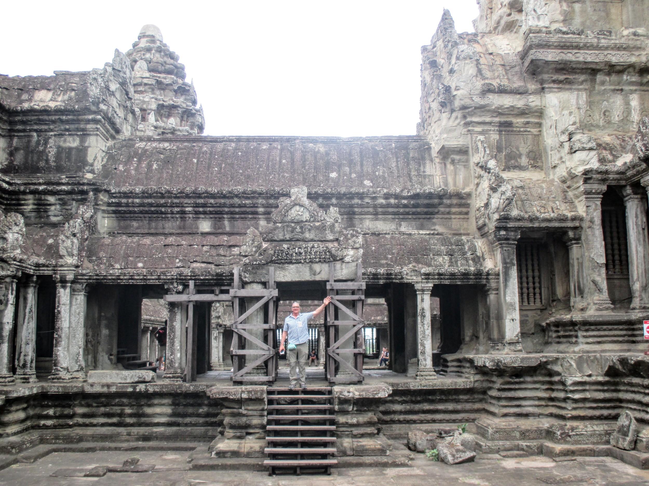 Siem Reap - 36 of 127.jpg