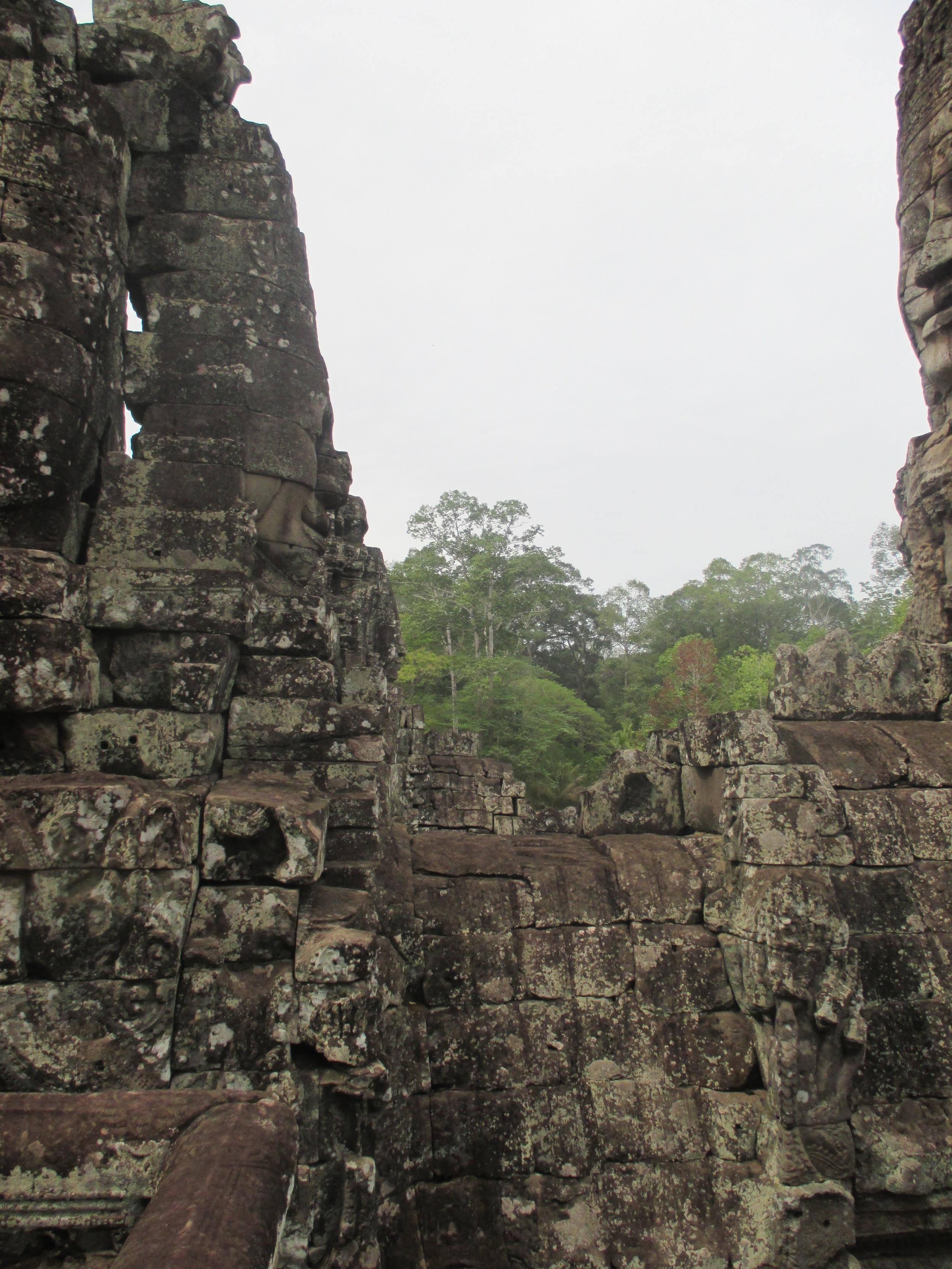 Siem Reap - 40 of 127.jpg