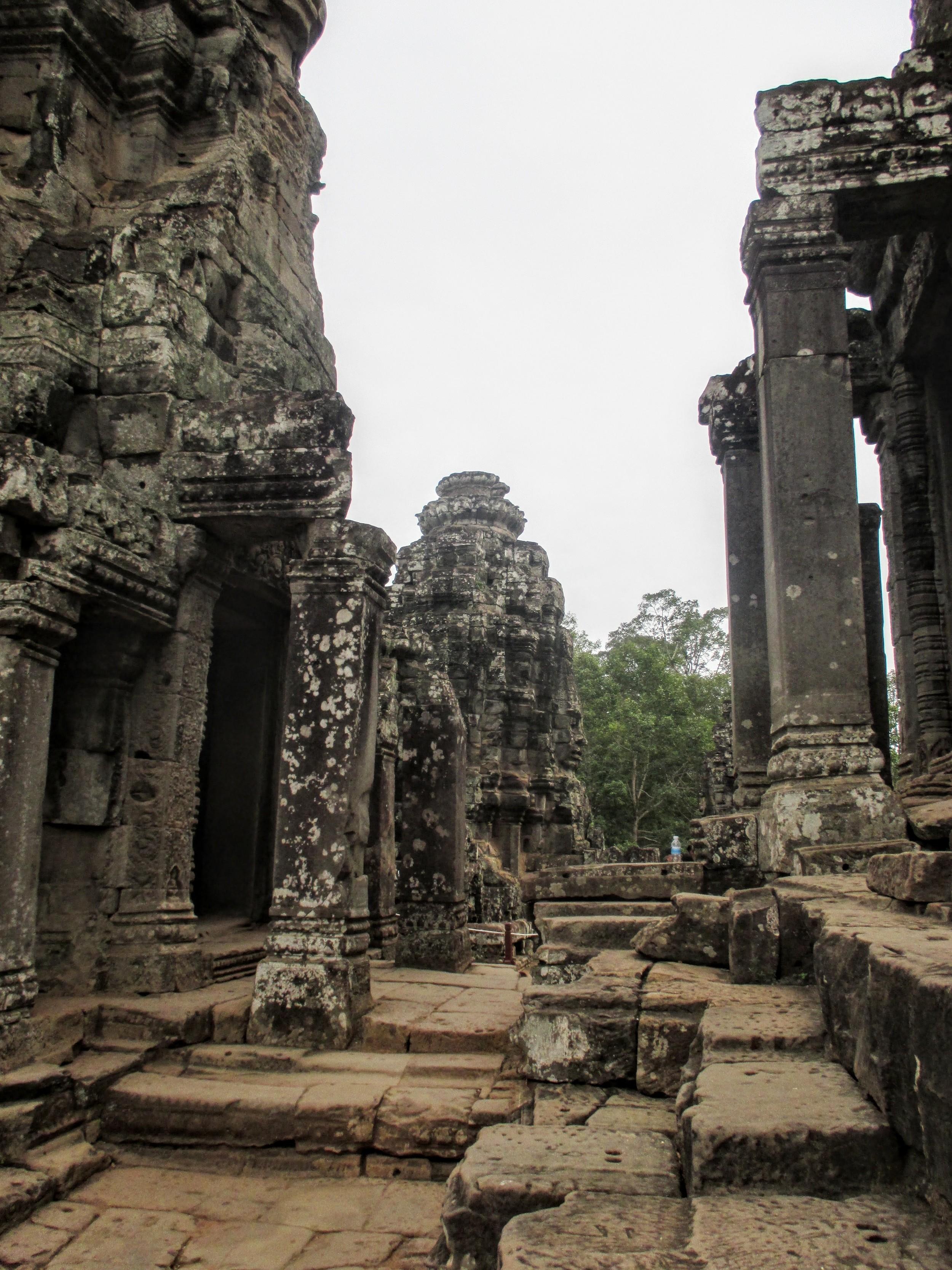 Siem Reap - 41 of 127.jpg