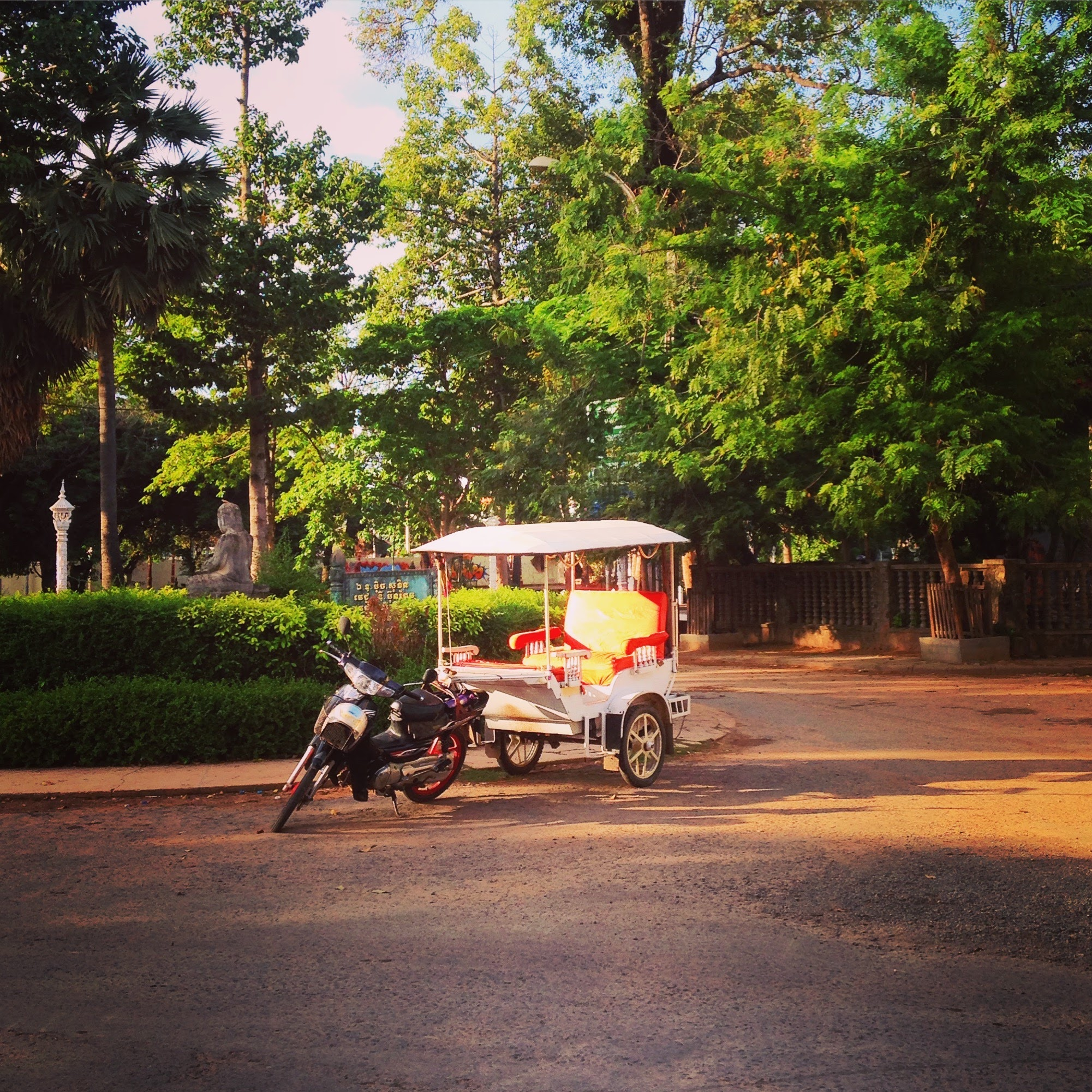 Siem Reap - 43 of 127.jpg
