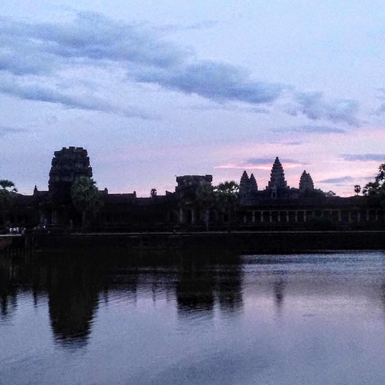 Siem Reap - 46 of 127.jpg