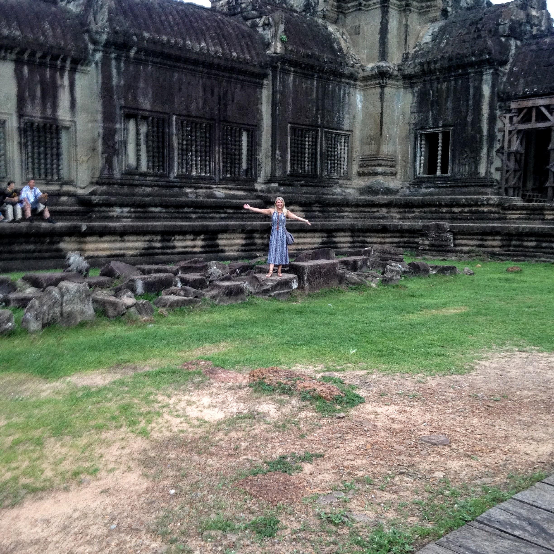 Siem Reap - 48 of 127.jpg