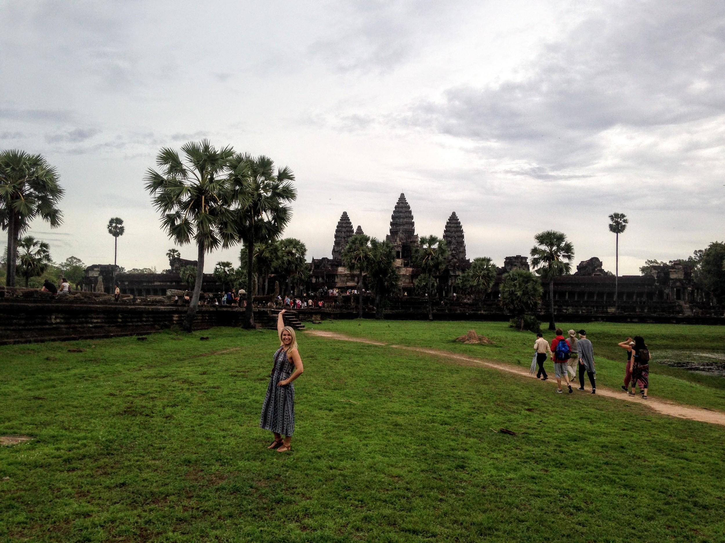 Siem Reap - 50 of 127.jpg