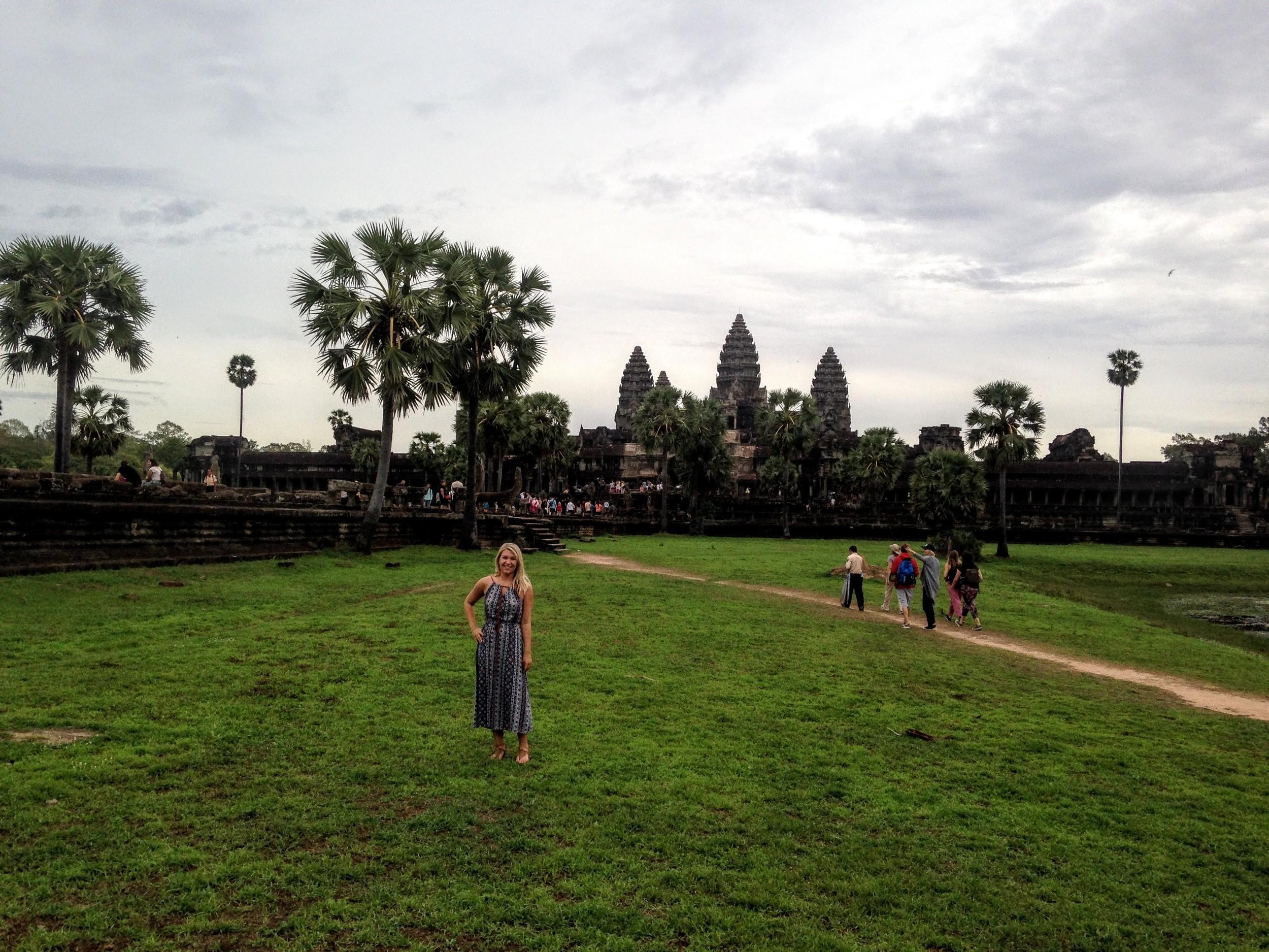 Siem Reap - 51 of 127.jpg