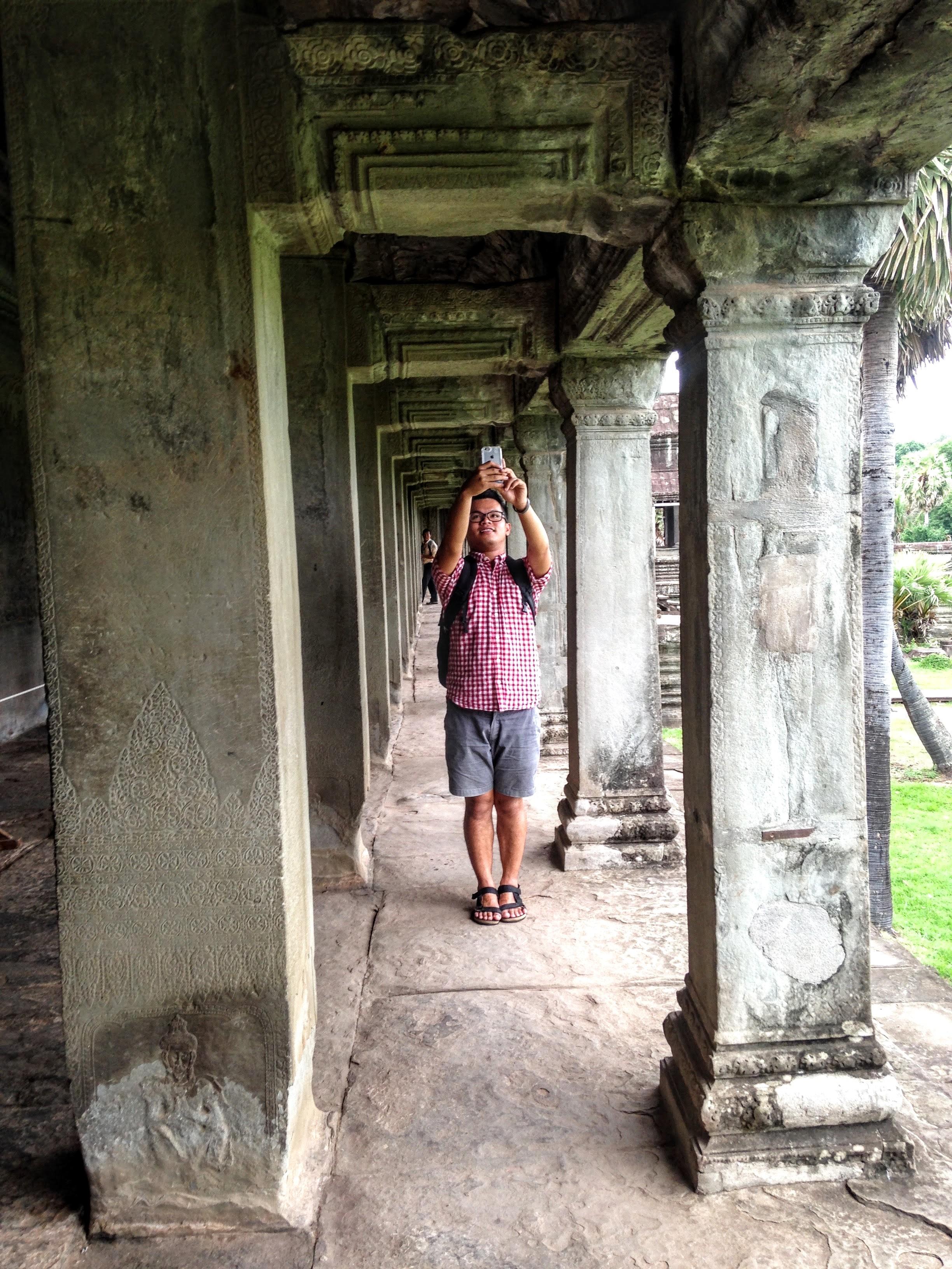 Siem Reap - 59 of 127.jpg