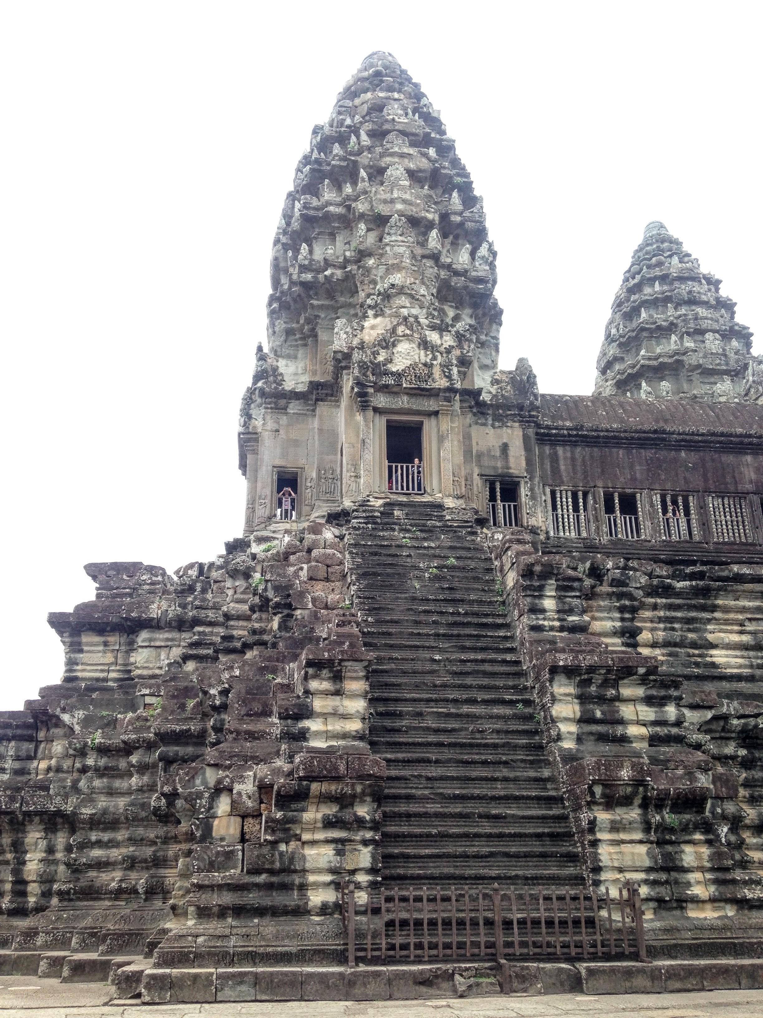 Siem Reap - 61 of 127.jpg