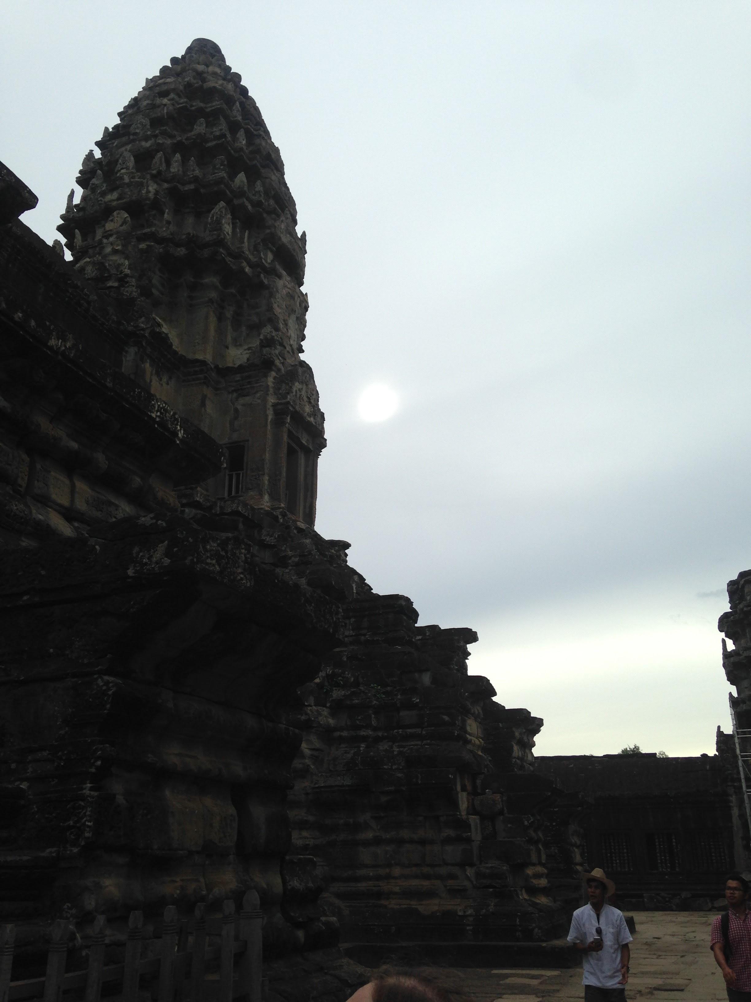 Siem Reap - 65 of 127.jpg