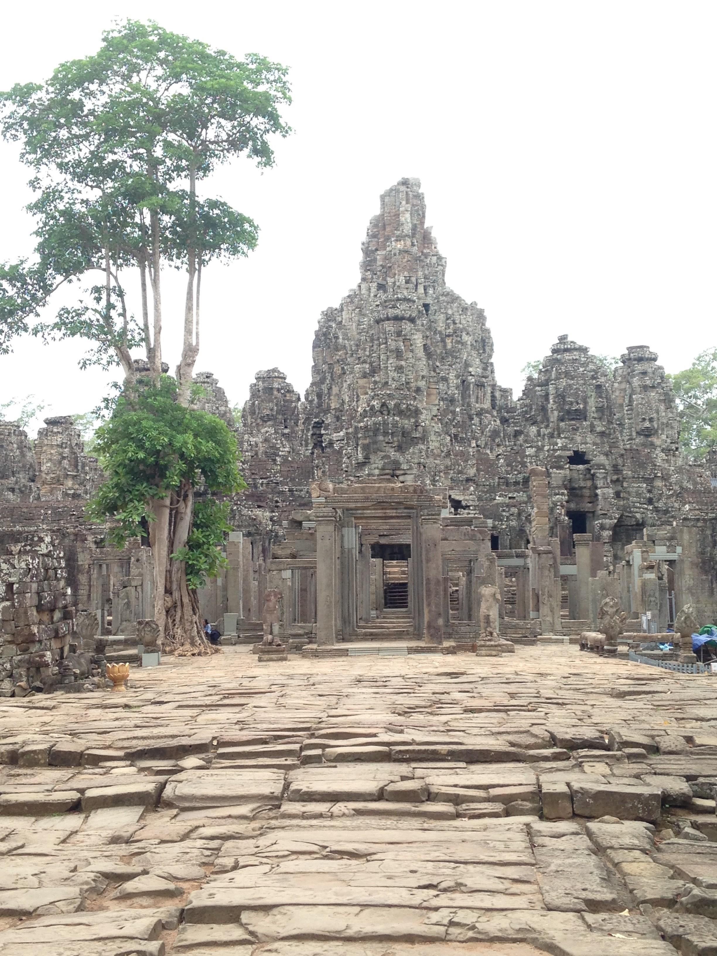 Siem Reap - 71 of 127.jpg