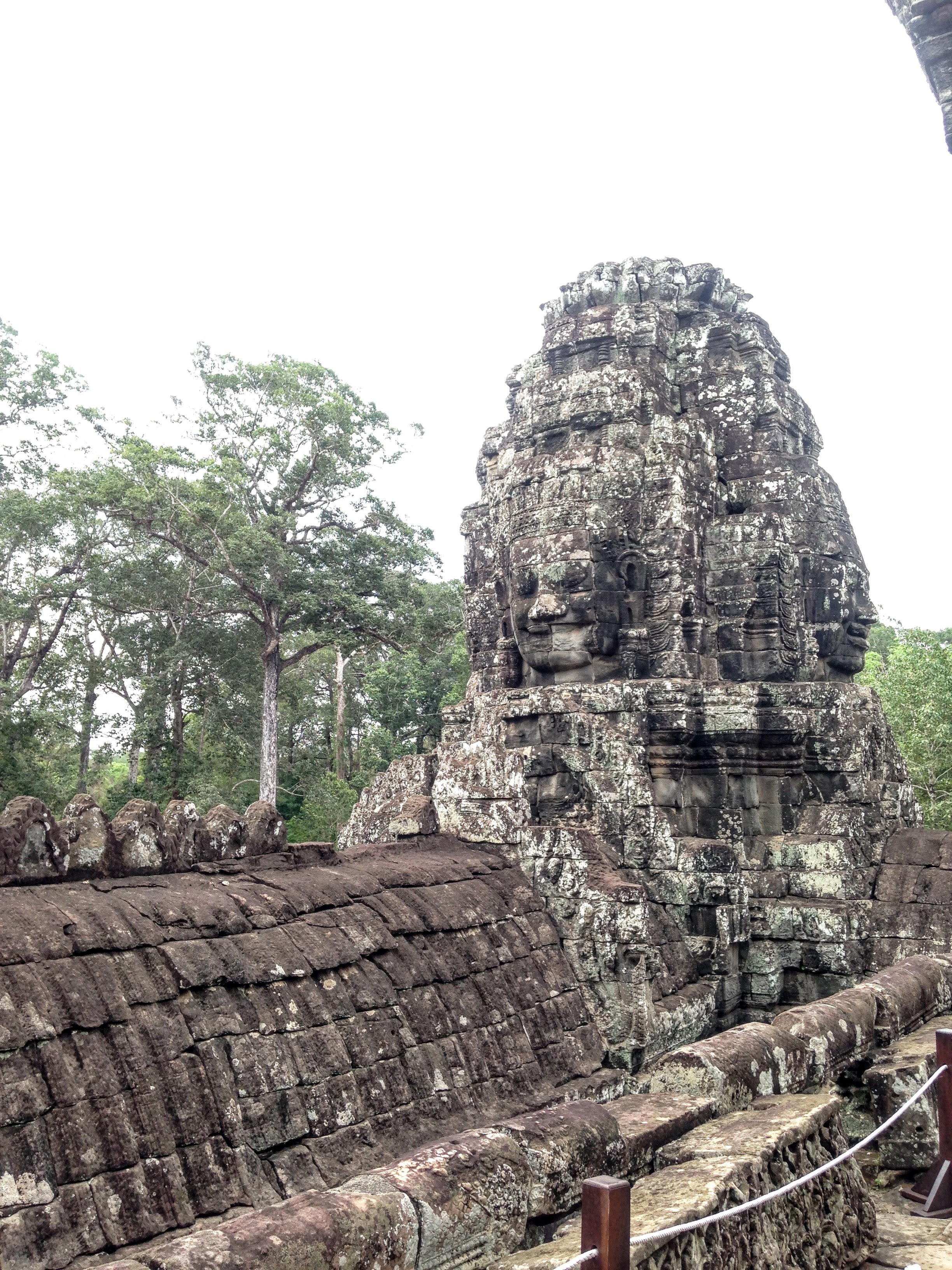 Siem Reap - 73 of 127.jpg